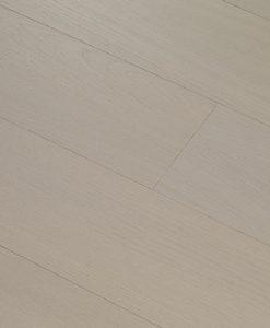 dyhovana-drevena-podlaha-par-ky-lounge-clay-oak-premium-120-dub