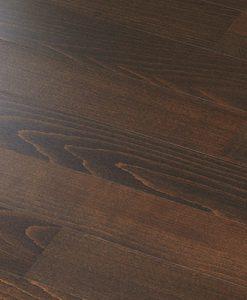 dyhovana-drevena-podlaha-par-ky-lounge-coffee-beech-204-buk