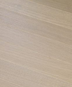 dyhovana-drevena-podlaha-par-ky-lounge-desert-oak-premium-104-dub