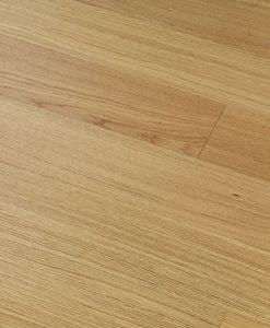 dyhovana-drevena-podlaha-par-ky-lounge-european-oak-premium-101-dub