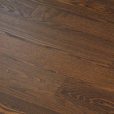 dyhovana-drevena-podlaha-par-ky-lounge-golden-ash-202-jasan