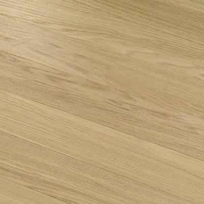 dyhovana-drevena-podlaha-par-ky-lounge-ivory-oak-premium-102-dub