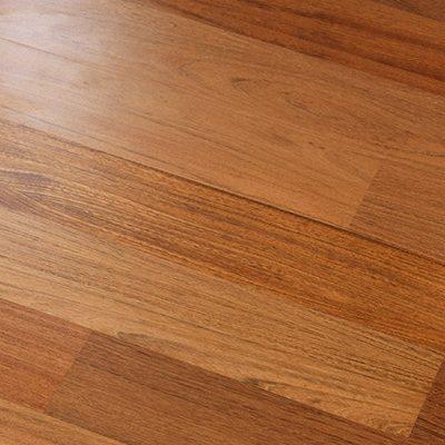 dyhovana-drevena-podlaha-par-ky-lounge-jatoba-308-buk