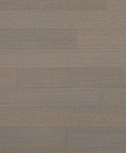 dyhovana-drevena-podlaha-par-ky-lounge-manhattan-oak-premium-113-dub