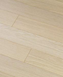 dyhovana-drevena-podlaha-par-ky-lounge-milk-oak-premium-103-dub