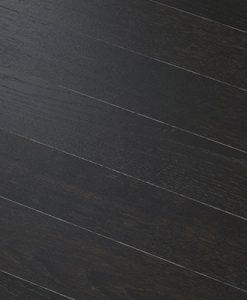 dyhovana-drevena-podlaha-par-ky-lounge-premium-chocolate-oak-108-dub