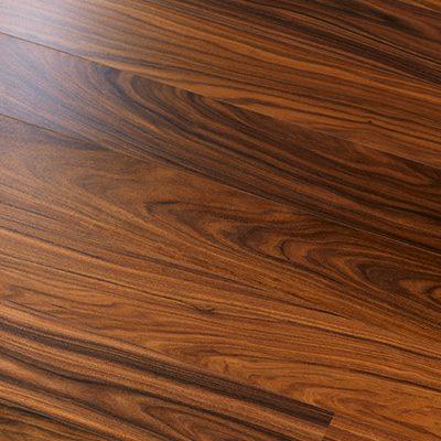 dyhovana-drevena-podlaha-par-ky-lounge-rosewood-santos-306-buk