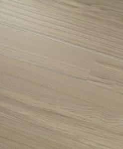 dyhovana-drevena-podlaha-par-ky-lounge-sand-ash-201-jasan