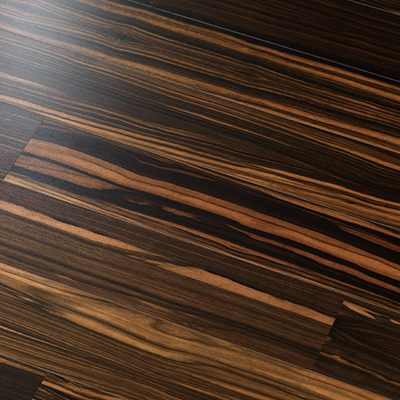 dyhovana-drevena-podlaha-par-ky-lounge-shadow-macassar-305-buk