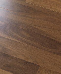 dyhovana-drevena-podlaha-par-ky-lounge-smoked-walnut-203-orech-americky