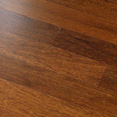 dyhovana-drevena-podlaha-par-ky-lounge-sucupira-dragon-wood-303-buk