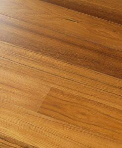 dyhovana-drevena-podlaha-par-ky-lounge-teak-304-teak