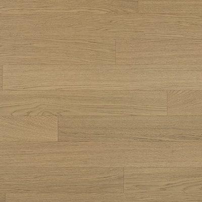 dyhovana-drevena-podlaha-par-ky-lounge-umber-oak-134-premium-dub