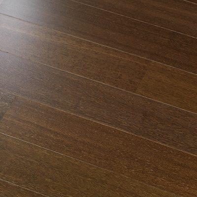 dyhovana-drevena-podlaha-par-ky-lounge-wenge-301-buk