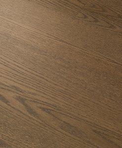 dyhovana-drevena-podlaha-par-ky-pro-antique-oak-premium-106-dub