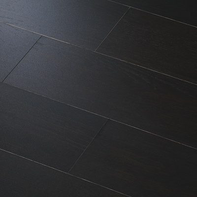 dyhovana-drevena-podlaha-par-ky-pro-chocolate-oak-premium-108-dub