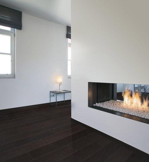 dyhovana-drevena-podlaha-par-ky-pro-chocolate-oak-premium-108-dub-v-interieru