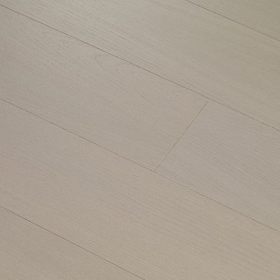dyhovana-drevena-podlaha-par-ky-pro-clay-oak-premium-120-dub