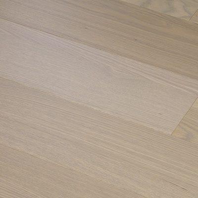 dyhovana-drevena-podlaha-par-ky-pro-desert-oak-premium-104-dub