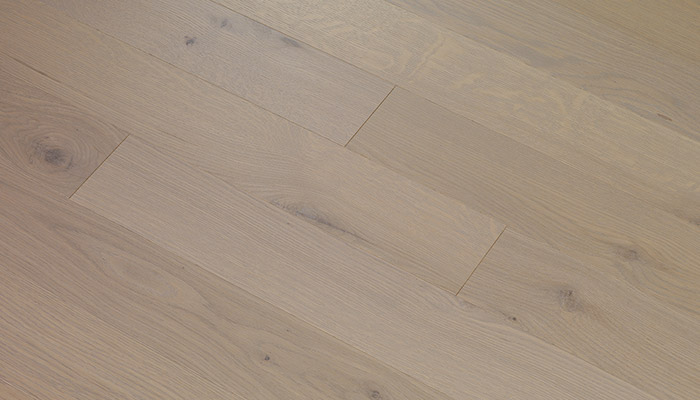 dyhovana-drevena-podlaha-par-ky-pro-desert-oak-rustic-116-dub