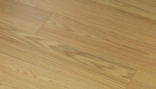 dyhovana-drevena-podlaha-par-ky-pro-european-oak-premium-101-dub