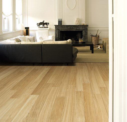 dyhovana-drevena-podlaha-par-ky-pro-european-oak-premium-101-dub-v-interieru