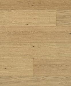 dyhovana-drevena-podlaha-par-ky-pro-european-oak-rustic-135