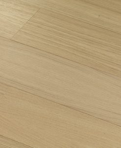 dyhovana-drevena-podlaha-par-ky-pro-ivory-oak-premium-102-dub