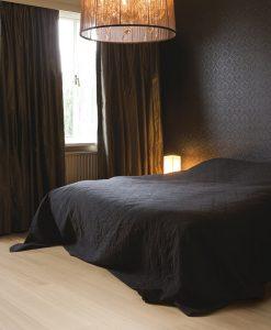 dyhovana-drevena-podlaha-par-ky-pro-ivory-oak-premium-102-dub-v-interieru