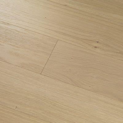 dyhovana-drevena-podlaha-par-ky-pro-ivory-oak-rustic-110-dub