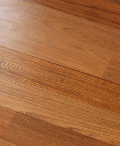 dyhovana-drevena-podlaha-par-ky-pro-jatoba-308-buk