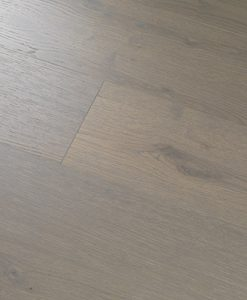 dyhovana-drevena-podlaha-par-ky-pro-manhattan-oak-rustic-109-dub