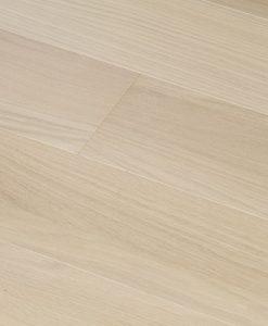 dyhovana-drevena-podlaha-par-ky-pro-milk-oak-premium-103-dub