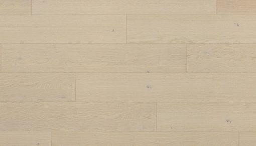 dyhovana-drevena-podlaha-par-ky-pro-milk-oak-rustic-137-dub
