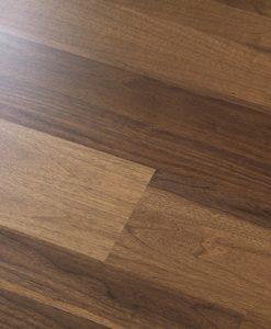 dyhovana-drevena-podlaha-par-ky-pro-smoked-walnut-203-orech-americky