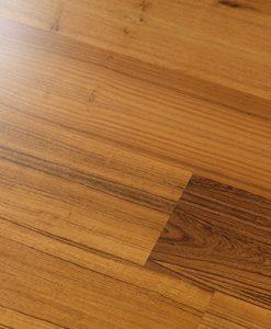 dyhovana-drevena-podlaha-par-ky-pro-teak-304