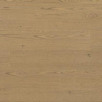 dyhovana-drevena-podlaha-par-ky-pro-umber-oak-rustic-136-dub