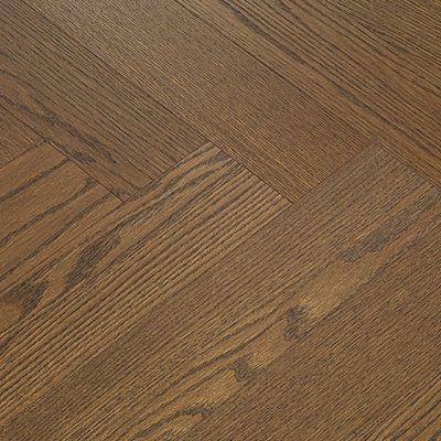 dyhovana-drevena-podlaha-par-ky-twist-antique-oak-premium-106-dub