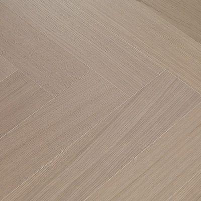 dyhovana-drevena-podlaha-par-ky-twist-desert-oak-premium-104-dub