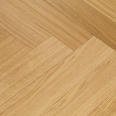 dyhovana-drevena-podlaha-par-ky-twist-european-oak-premium-101-dub