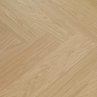 dyhovana-drevena-podlaha-par-ky-twist-ivory-oak-premium-102-dub