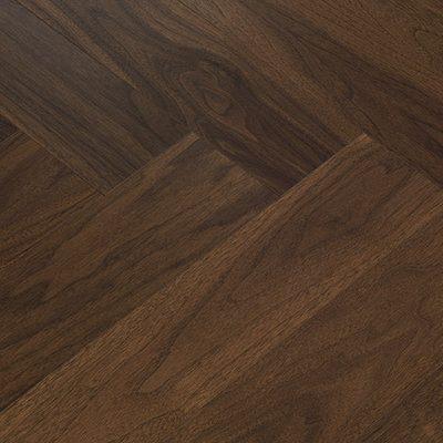 dyhovana-drevena-podlaha-par-ky-twist-smoked-walnut-203-orech