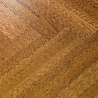 dyhovana-drevena-podlaha-par-ky-twist-teak-304