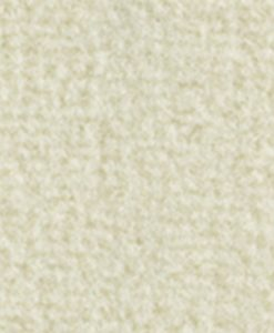 koberec-balsan-home-les-greens-comfort-003-nacre