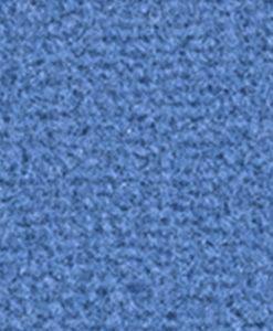 koberec-balsan-home-les-greens-confort-138-celeste