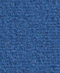 koberec-balsan-home-les-greens-confort-150-ocean