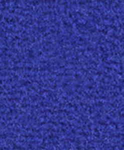 koberec-balsan-home-les-greens-confort-188-saxe