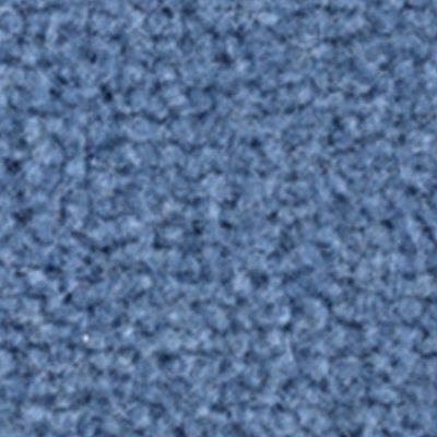 koberec-balsan-home-majestic-131-fringant