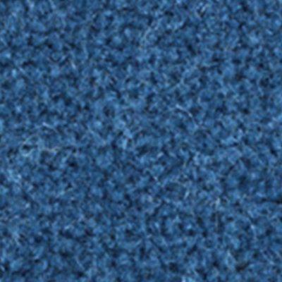 koberec-balsan-home-majestic-160-formel