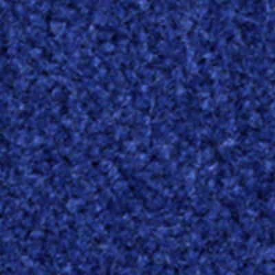 koberec-balsan-home-majestic-175-enchanteur